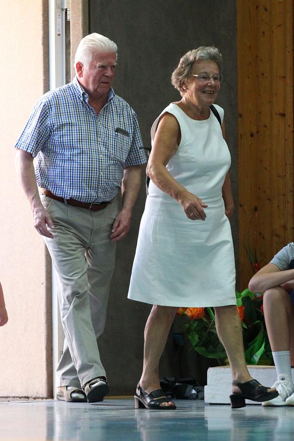 Benefiz Henry Maske und Petra Behle 10.08.18 (44)