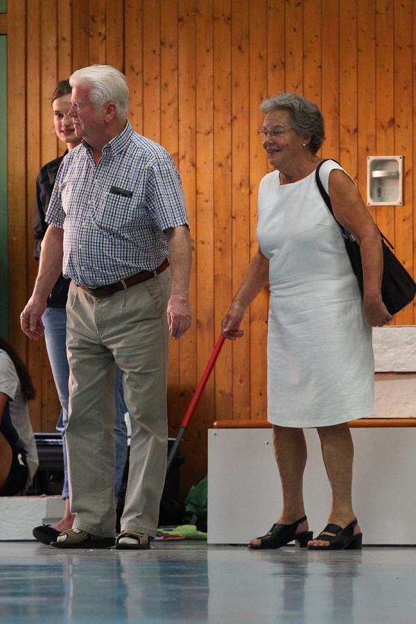 Benefiz Henry Maske und Petra Behle 10.08.18 (45)