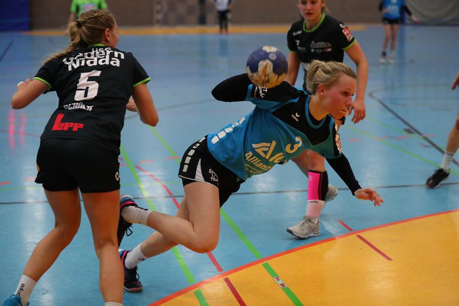 1.D_Gerden Nidda 24.03.18 (1320)