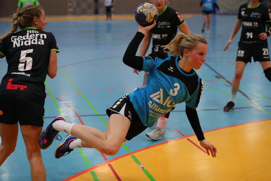 1.D_Gerden Nidda 24.03.18 (1321)