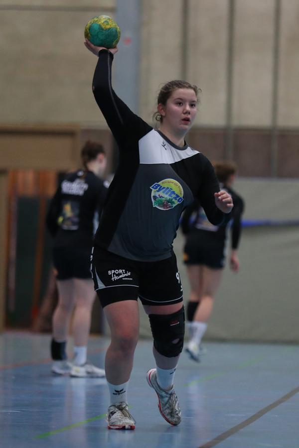 1.D_Gerden Nidda 24.03.18 (26)
