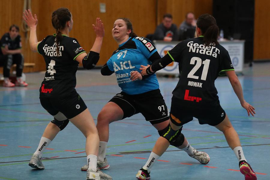 1.D_Gerden Nidda 24.03.18 (435)
