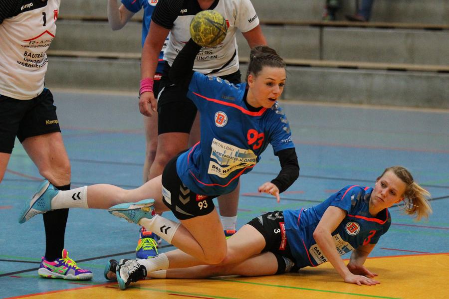 1.D_Brombach 24.04.16 Nico und Katrin