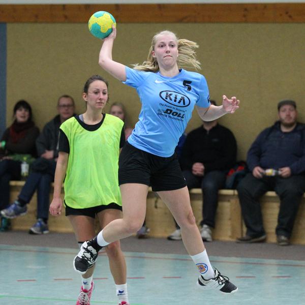 1c_viernheim-11-12-16-anne
