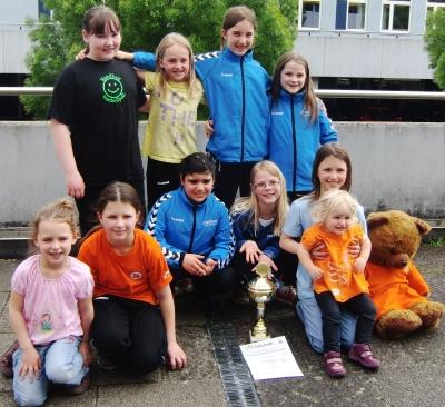 2013-05-11 Jugend trainiert für Olympia