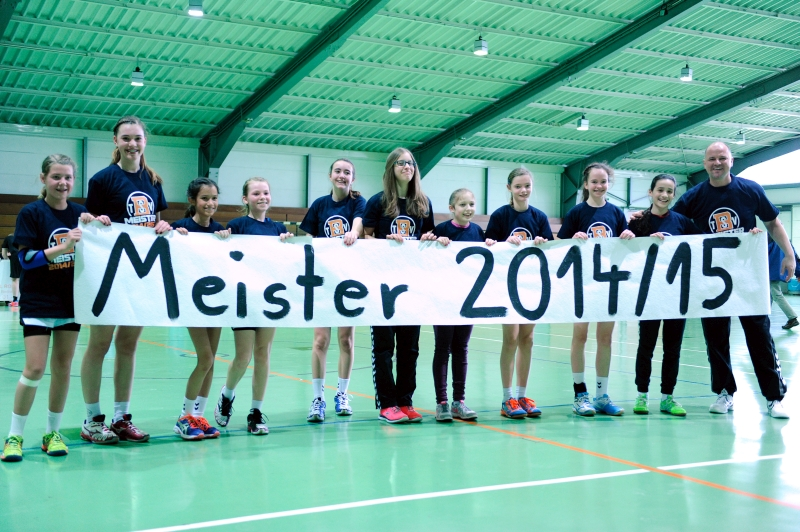 20150321_wD1 Meister