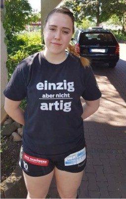 Angelina Schreyer_bearbeitet