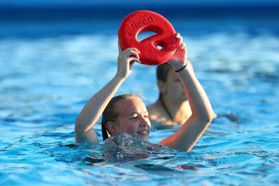Aquajogging 03.08.15 (6)