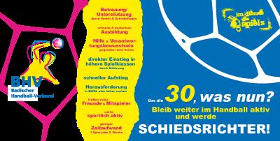 BHV_SchiriFlyer_Ü30_final-1