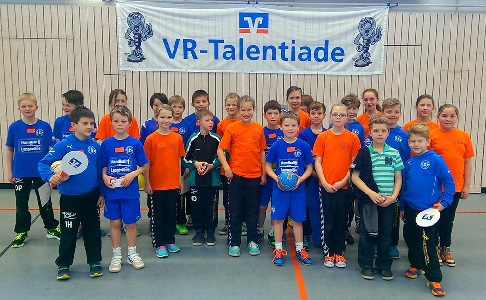 Bild_Talentiade_Web