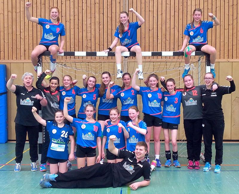 C1-Jugend_Badenliga