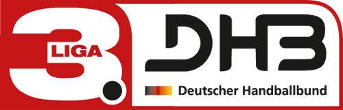 DHB_3.Liga_logo_quer