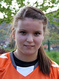 Denise-Drescik
