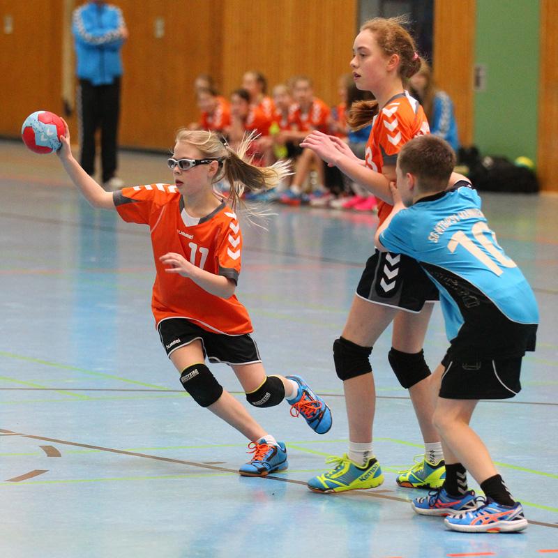 EJ_PSV Ma 08.03.15 (4)