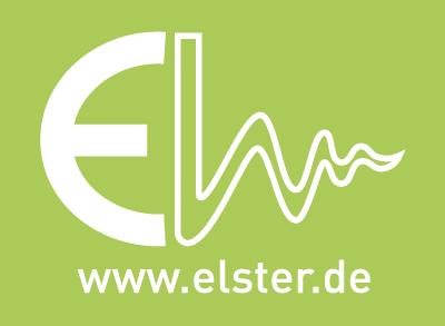 ELSTER-Logo_03