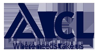 ICL Logo_web