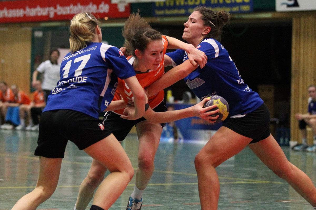 JBLH Buxtehude vs TSV 08.03.14 (61)