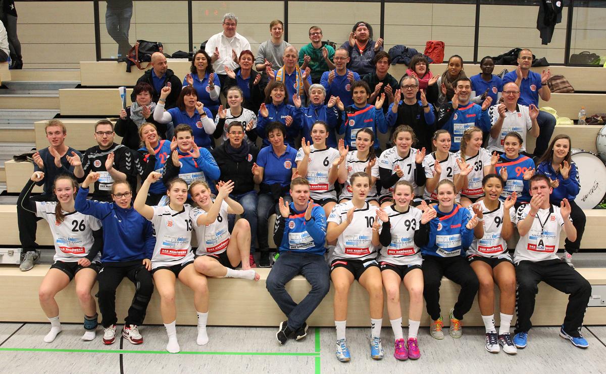 JLH TSV_THC Erfurt 20.12.15 (1216)
