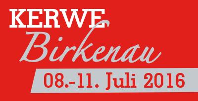 KerweBirkenau_Banner2016