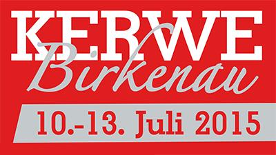 KerweBirkenau_Plakat2015