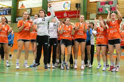 Nellingen_TSV-01.02