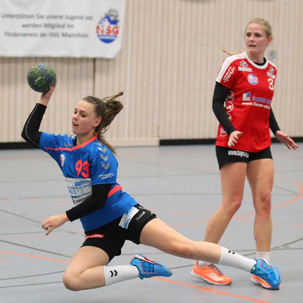 Pokal HSG_TSV 14.01.16 Nico