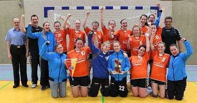 Pokalfinale 1.D_Brühl 13.05.13 Sieger 02