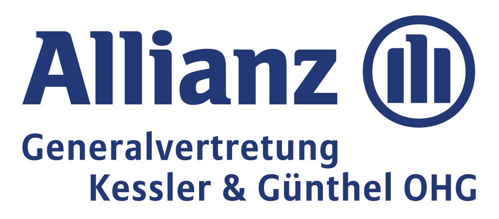 schriftzug_allianz_ohg_blau