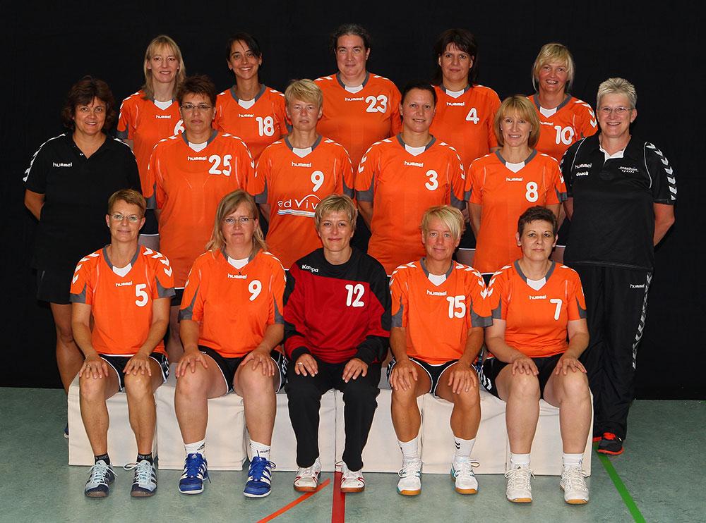 Seniorinnen_2014-2015