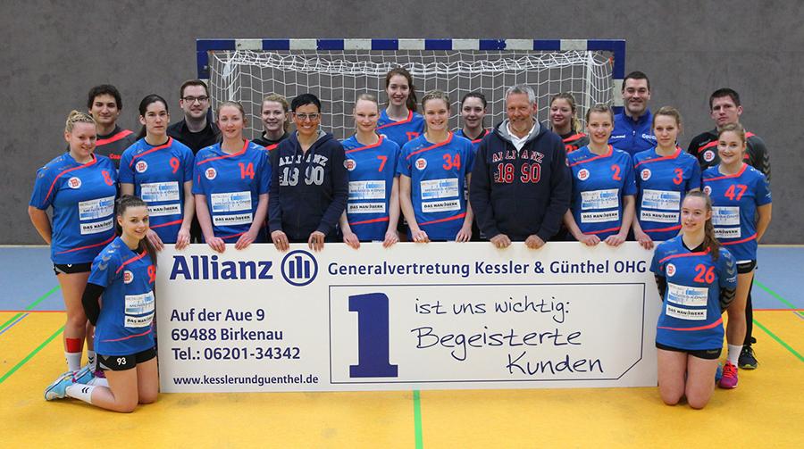 Sponsor Allianz KesslerGünthel 13.03.16 (14)web