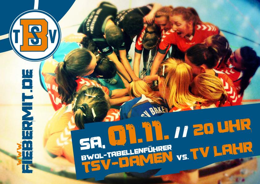 TSV_BWOL_Damen_FB