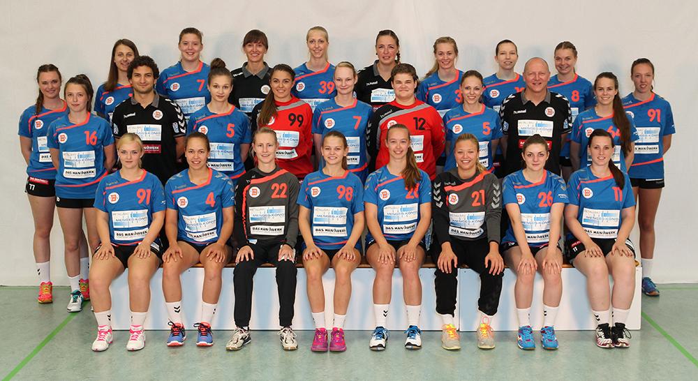 TSV_Birkenau_Damen2_1000px