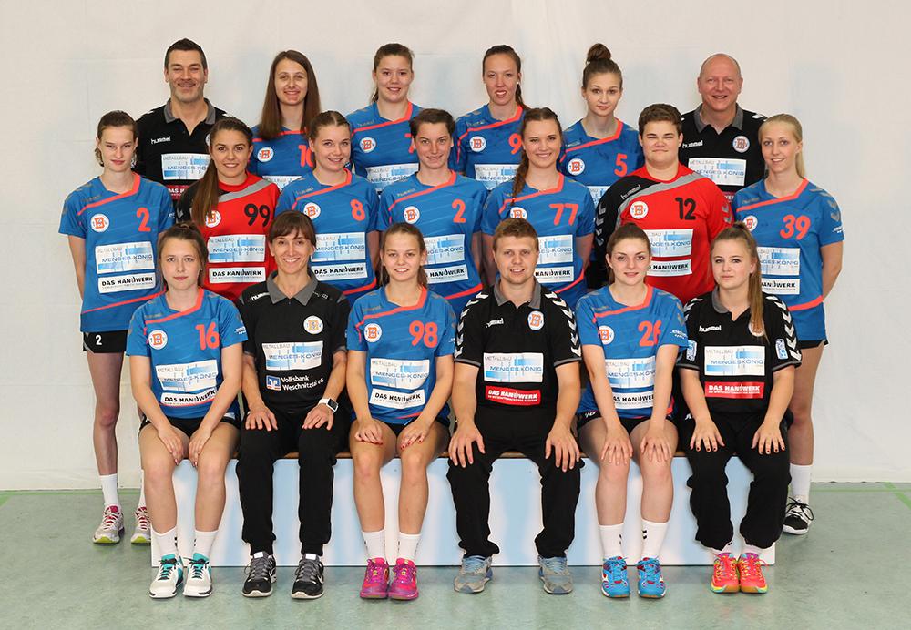 TSV_Birkenau_wA-Jugend_1000px