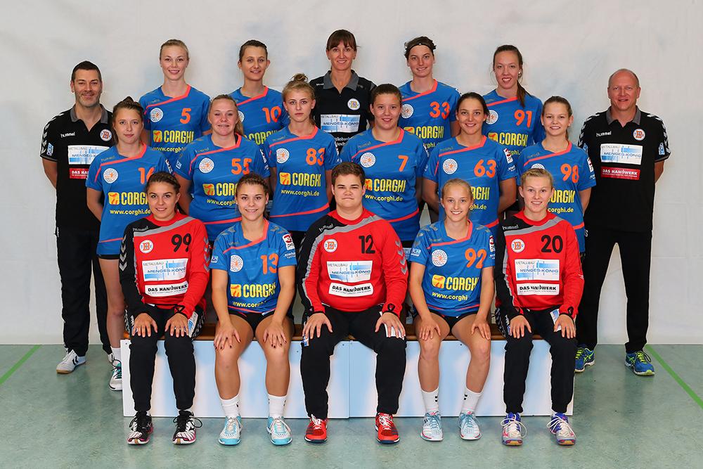 TSV_Birkenau_wA-Jugend_JBL_1000px
