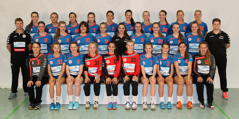TSV_Birkenau_wB-Jugend_1000px
