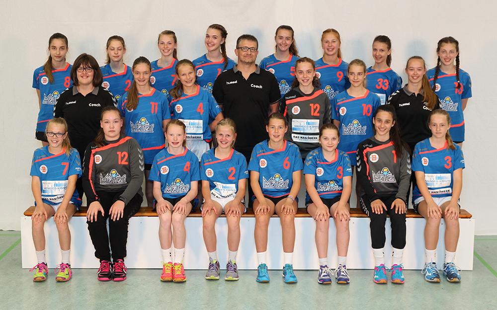 TSV_Birkenau_wC-Jugend_1000px