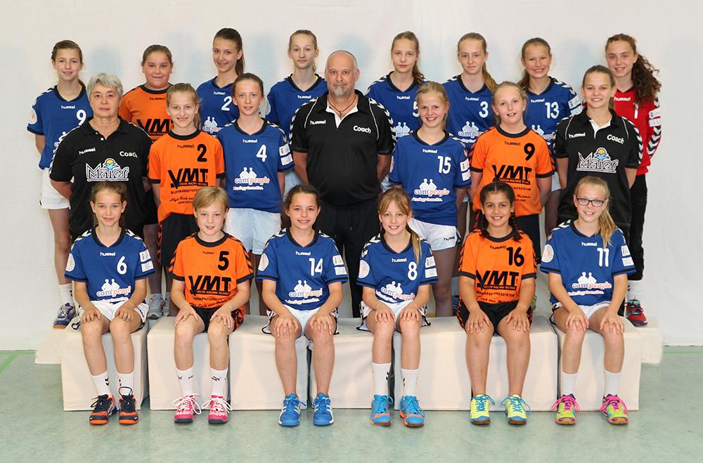 TSV_Birkenau_wD-Jugend_1000px