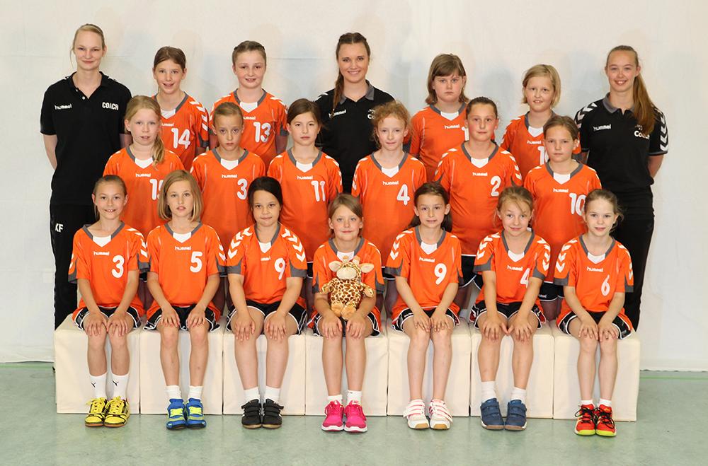 TSV_Birkenau_wE-Jugend_1000px