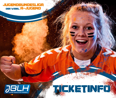 TSV_JBL_Ticketinfo
