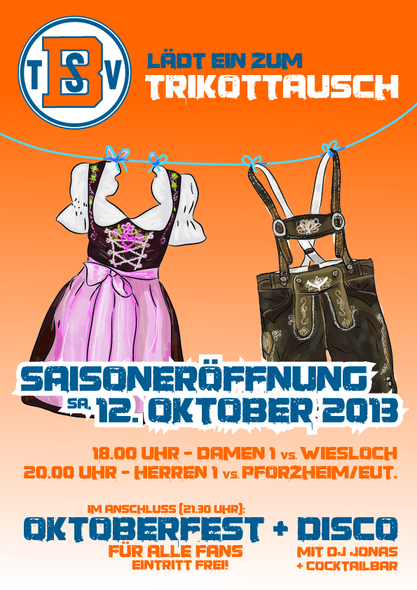 TSV_Saisonopening_Plakat
