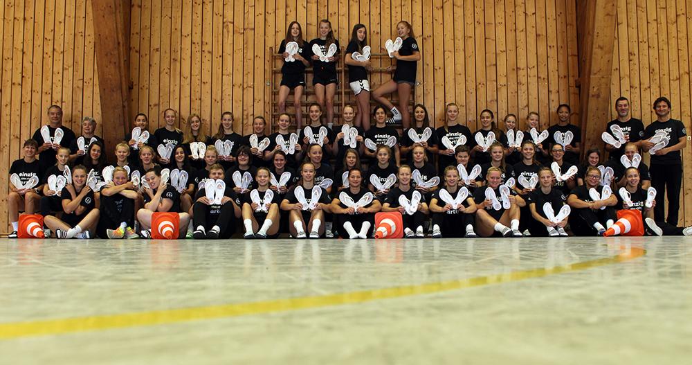 TSV_Trainingslager_Gruppenfoto1_web