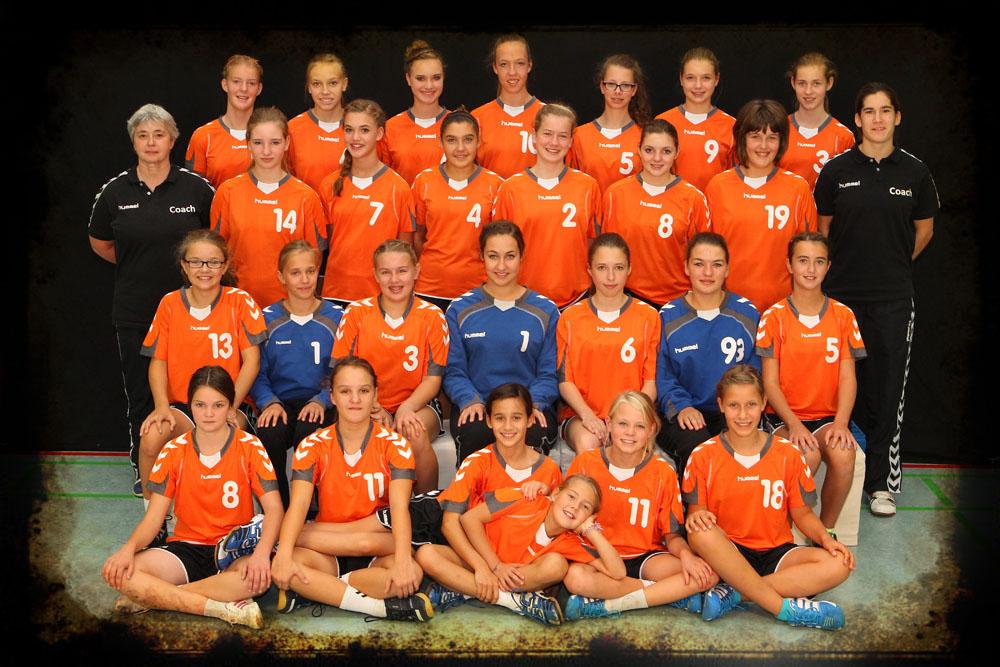 TSV_wC-Jugend_DB1B6595