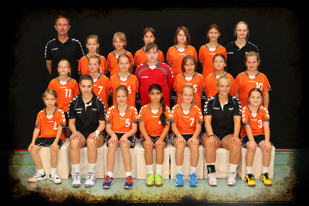 TSV_wE-Jugend_DB1B6525
