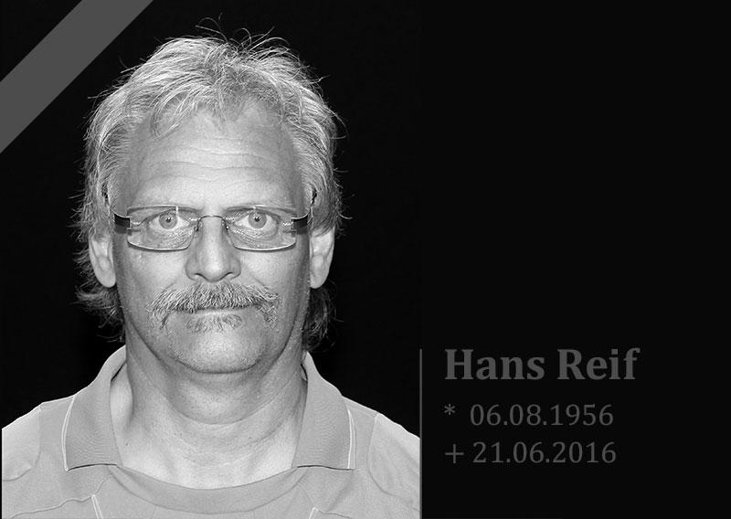 Trauerflor_Schiedsrichter_HansReif_HP