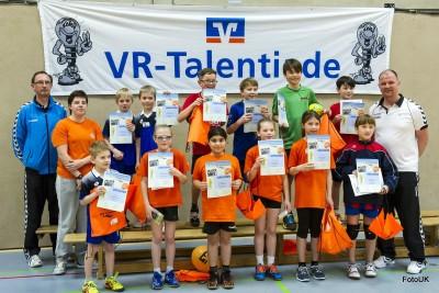 VRT_Gewinnerkinder