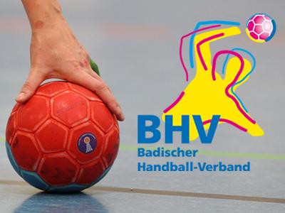 Badischer Handballverband