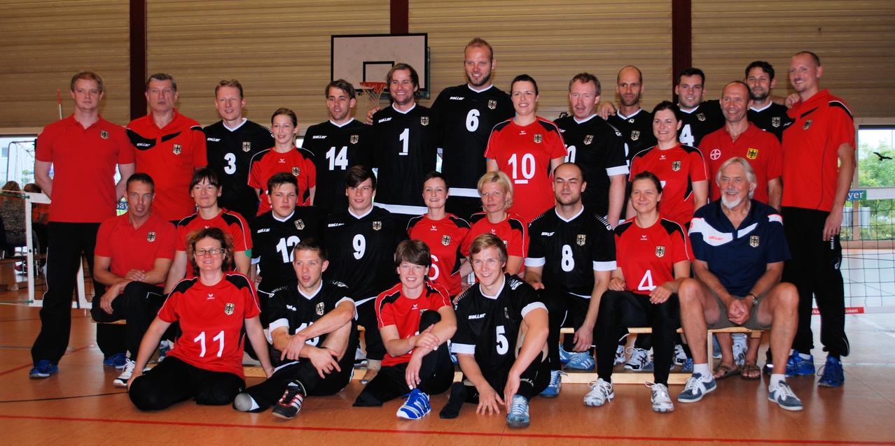 die-deutschen-spielerinnen-und-spieler-freuen-sich-auf-die-europameisterschaft