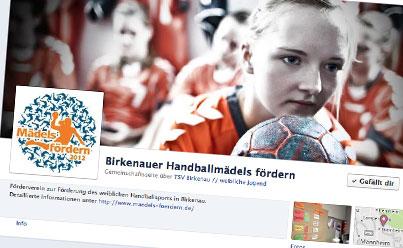 FV-Facebook
