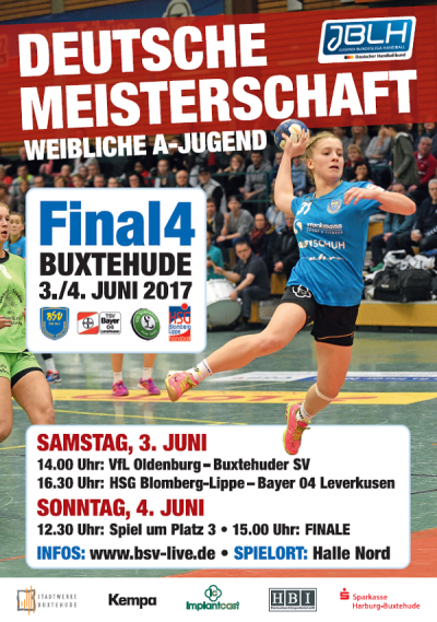 final4-wja Buxtehude17-06-3