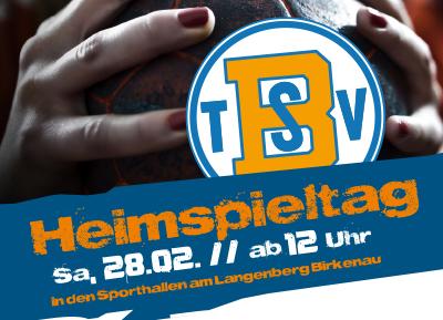 heimspieltag_FEB_Plakat_vs1